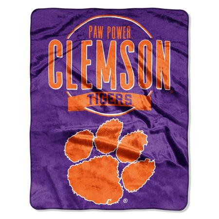 - NCAA Clemson Tiger