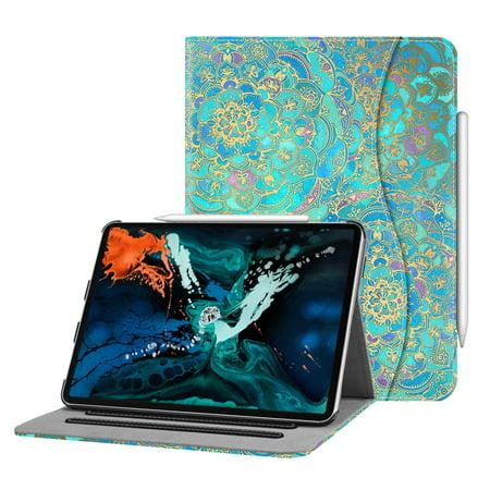 Fintie iPad Pro 12.9