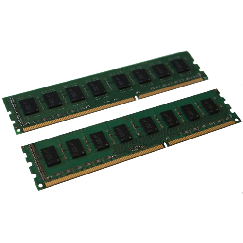 24Gb (3X8Gb) Ram Memory Compatible Hp Workstation Z820 1333Mhz Ecc Reg Compatible Server Only By CMS B105