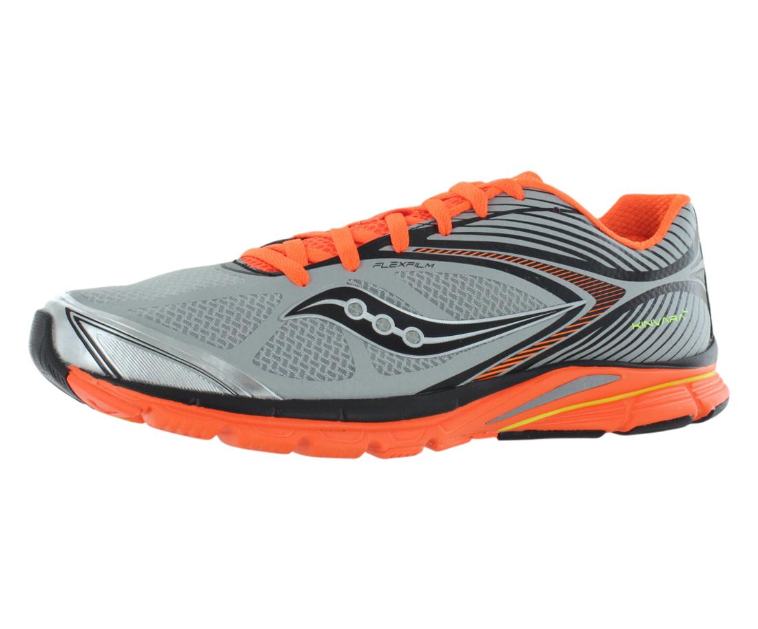 Saucony Viziglo Kinvara 4 Running Men's Shoes Size by