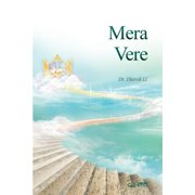 Mera Vere: The Measure of Faith (Serbian) (Paperback)