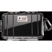 Pelican Micro Case Medium 1040