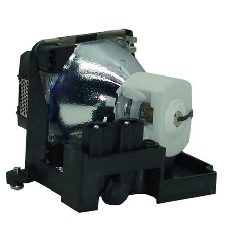 Lutema Platinum for Viewsonic RLC-014 Projector Lamp with Housing - image 4 de 5