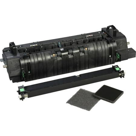Ricoh Fusing Unit (Type SP C830DNA) - Laser - 160000 - Laser Fusing Unit