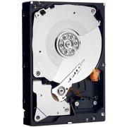 """WD Black 4TB Performance Desktop Hard Drive - 7200 RPM Class, SATA 6 Gb/s, 256 MB Cache, 3.5"""" - WDBSLA0040HNC-NRSN"""