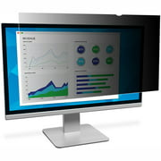 "3M Privacy Filter for 19.5"" Widescreen Monitor (16:10)"