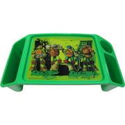 Teenage Mutant Ninja Turtles Activity Tray
