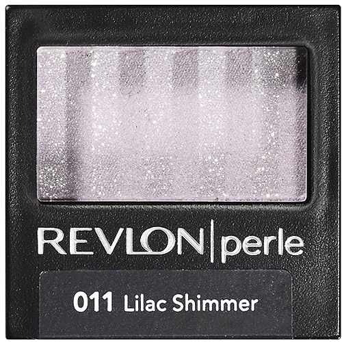 Revlon Perle Eye Shadow