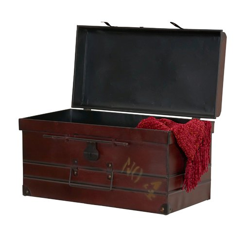Household Essentials Accent trunk