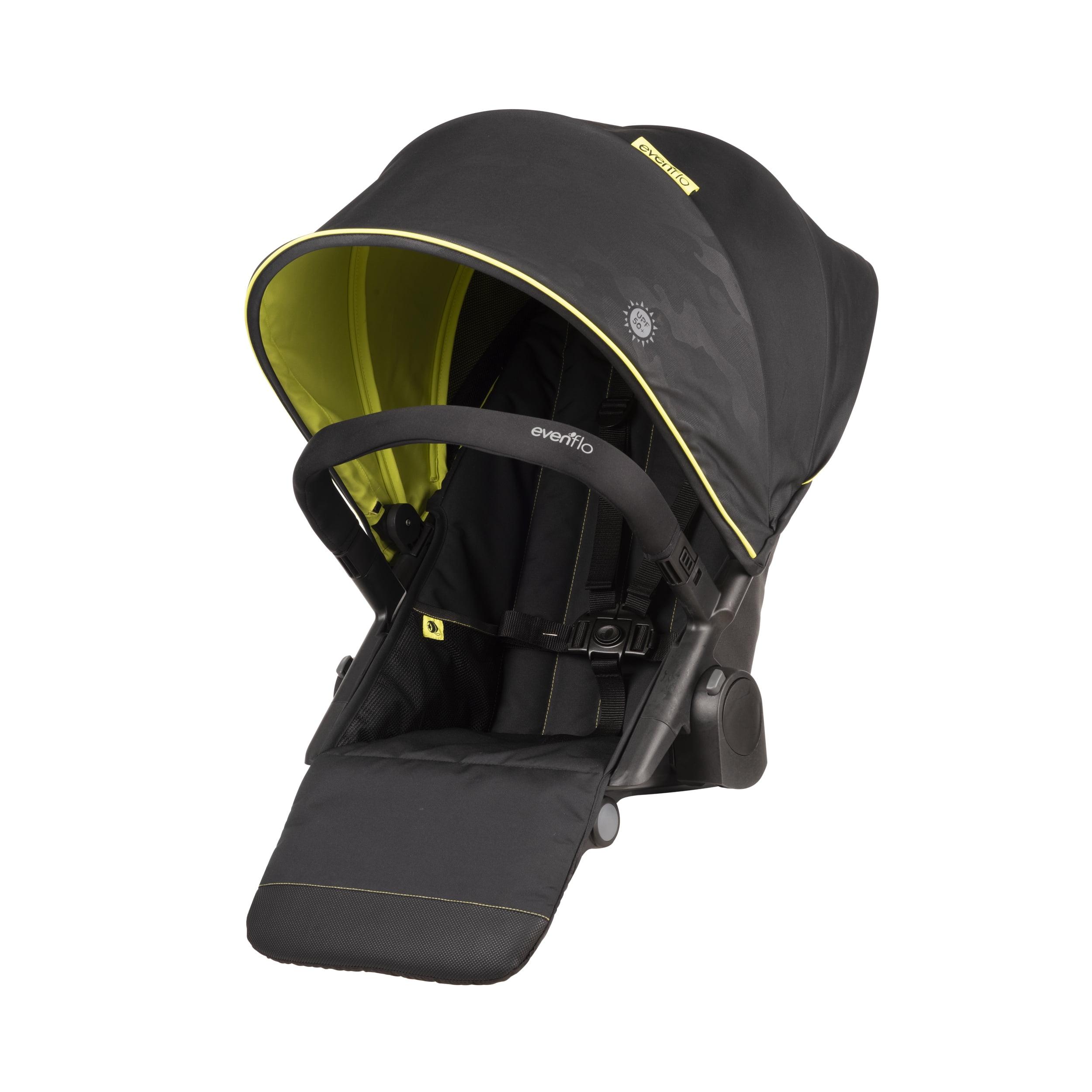 Pivot Xplore™ Stroller Wagon Second Seat (Wayfarer ...