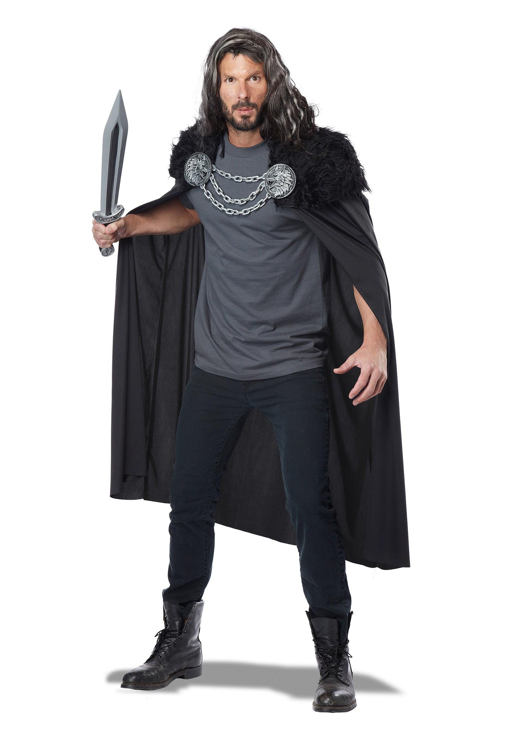 California Costumes Ninja Warrior Child Costume Medium California Costumes Toys 473