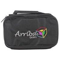 Arriba AC-60 Bag for American DJ Micro 3D/Galaxian/Gobo/Hypnotic/Star