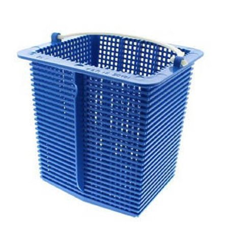 Aladdin B167 Replacement Pump Basket B-167