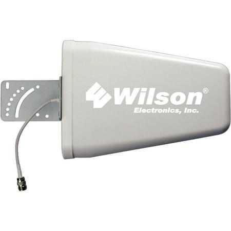 Wilson 314411 Wideband Directional Antenna