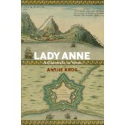 Lady Anne : A Chronicle in Verse