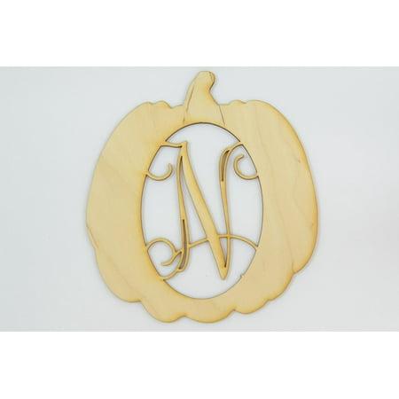 Medium Pumpkin - 1 Pc, Medium 11