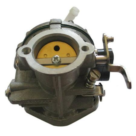 Carburetor for Stihl 070 090 090G 090AV Chainsaws Replaces Original LB-S9