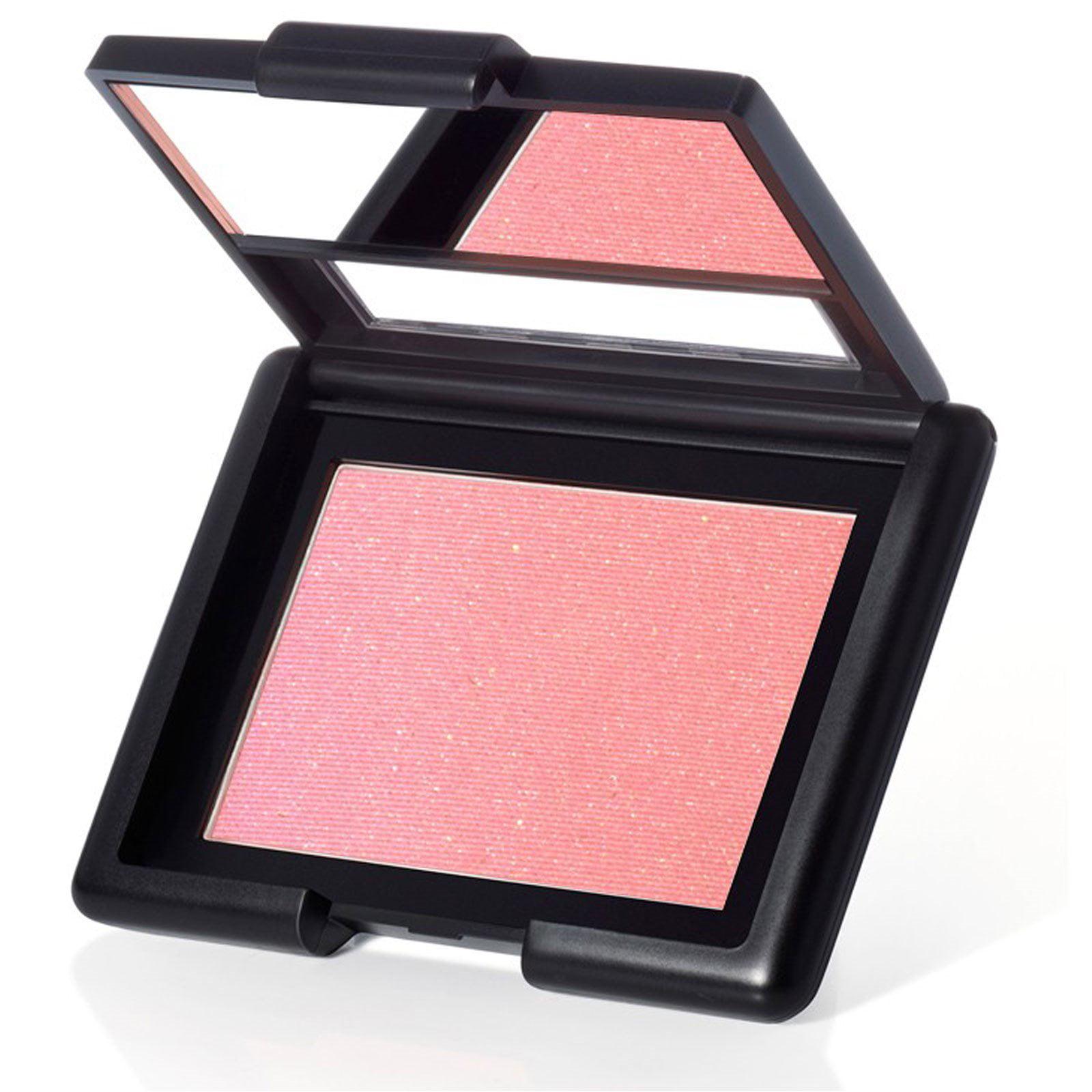 E.L.F. Cosmetics, Blush, Twinkle Pink, 0.17 oz (pack of 12)