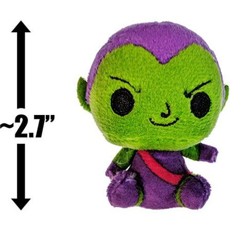 "Green Goblin: ~2.7"" Funko Mystery Minis Plushies x Spider ..."