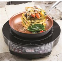 Hot Plate Amp Indoor Grill In Canada Walmart Canada