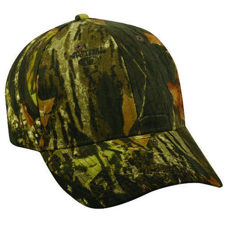 Outdoor Cap 301ISY Mossy Oak Break Up Hunting/Camping Youth Ball Cap](Ball Caps For Sale)
