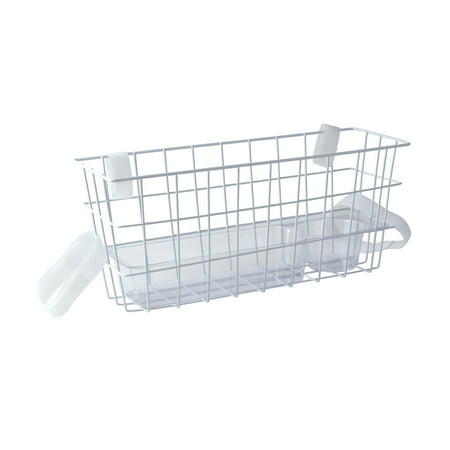 DMI Walker Basket