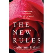 The New Rules - eBook