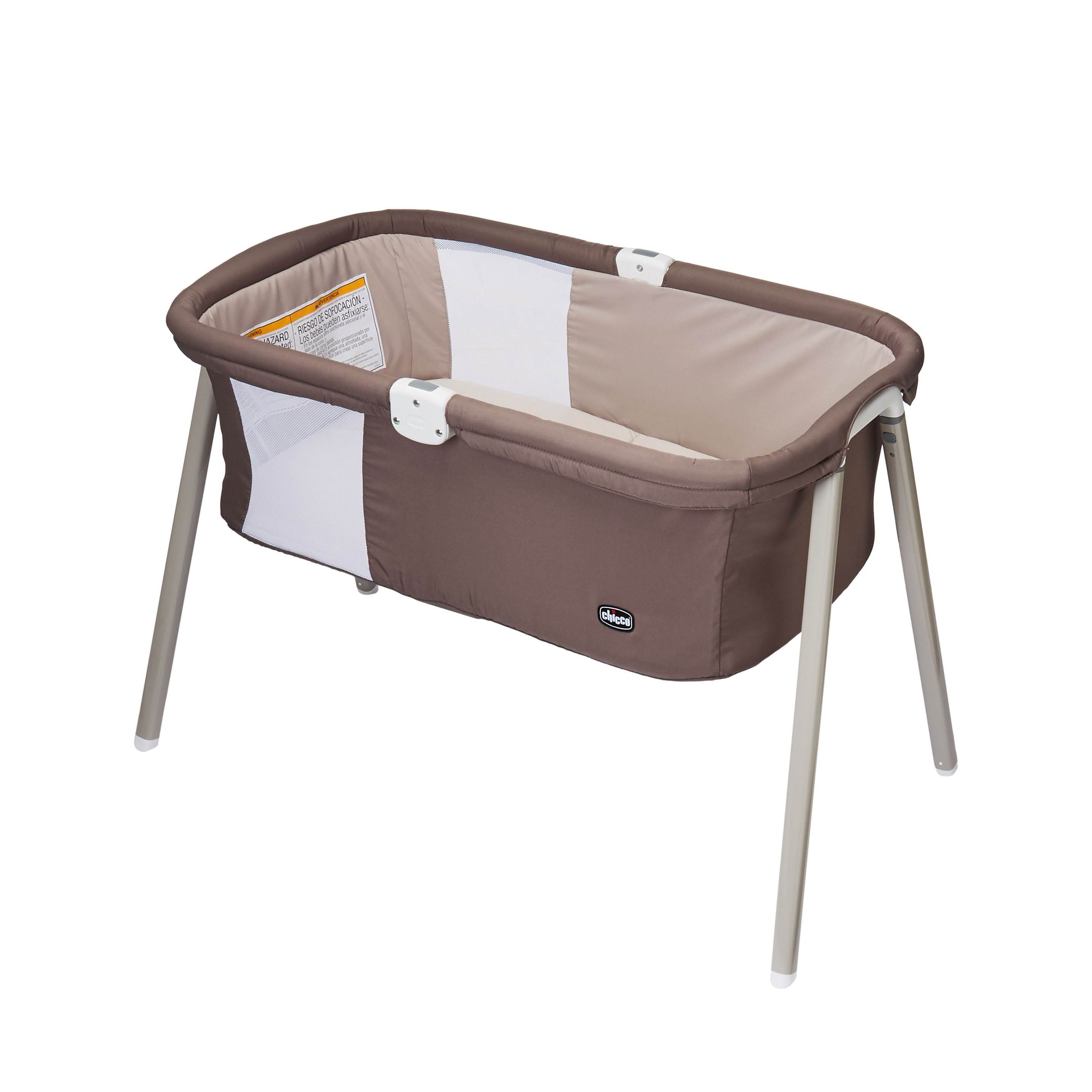 Replacement Sheet Chicco Lullago Bassinet