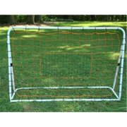 Gared Sports RB0406 4 ft.  X 6 ft.  Soccer Rebounder Adjustable