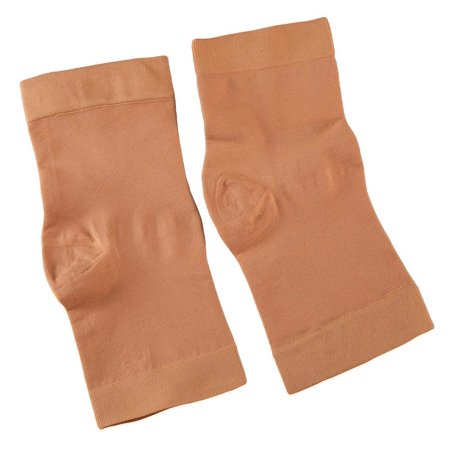Compression Ankle Sleeve, 1 - Ankle Compression Sleeve