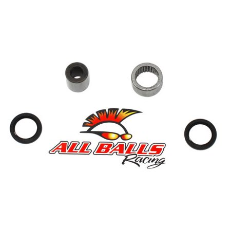 UPC 723980410002 product image for All Balls - 50-1072 - Independent Suspension Bearing Kit | upcitemdb.com