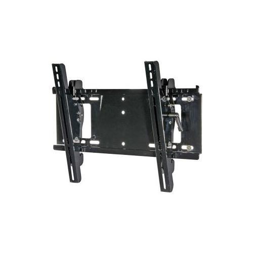 """Peerless PT640 23"""" to 46"""" Paramount Universal LCD  Wall Mount With Tilt"""