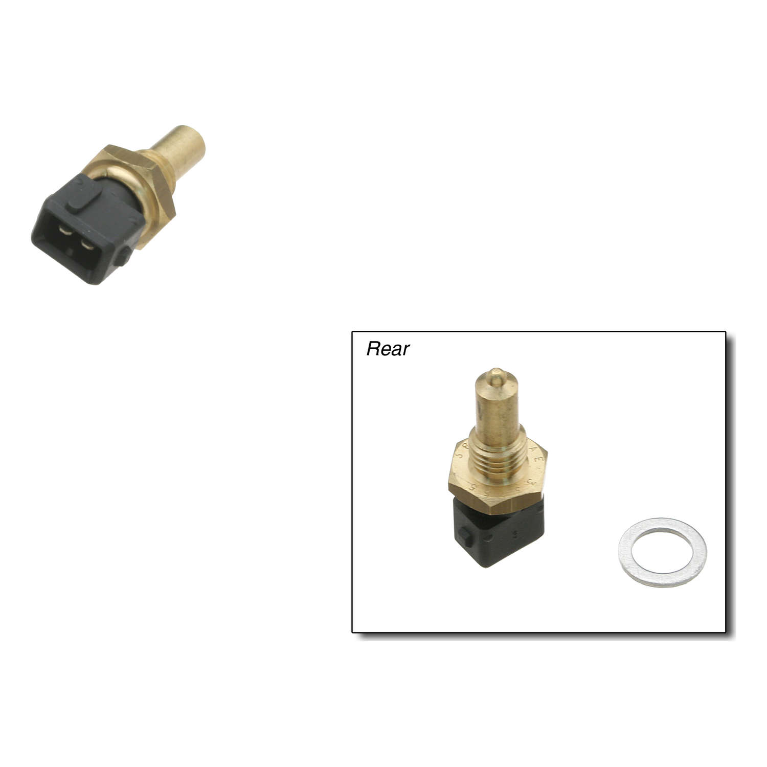 FAE Water Temperature Sensor