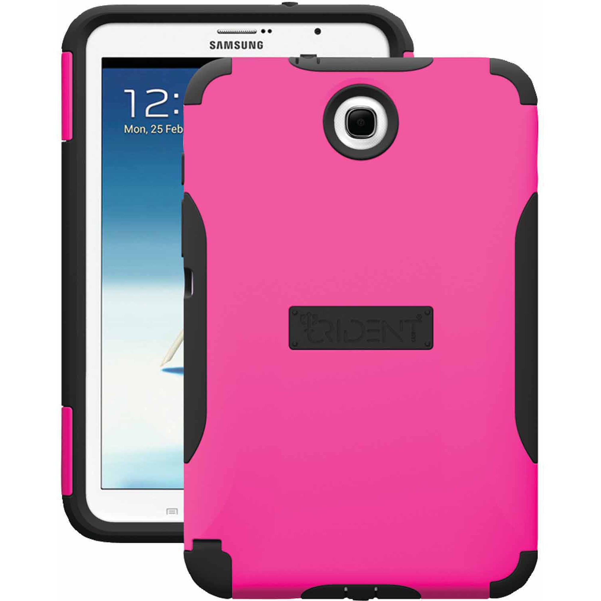 TRIDENT AG-SAM-NOTE8-PNK Samsung(R) Galaxy Note(R) 8 Aegis Series(R) Case (Pink)