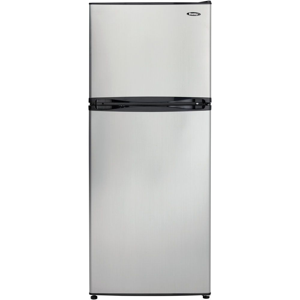danby black personals Danby® compact refrigerators are perfect for all spaces this mini fridge is great for extra refrigeration space or a private refrigerator browse our range of sizes and styles today.