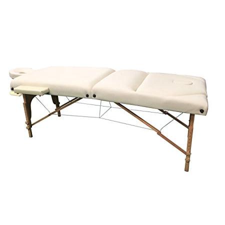 Reiki Table (Heaven Massage Premium 4