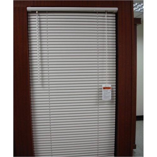Patio Sliding Door Curtains Walmart Com