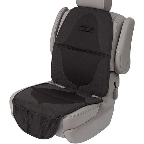 Silla De Carro Para Bebe Verano infantil - DuoMat Elite Premium 2 en 1 Protector de asiento de coche + Summer Infant en Veo y Compro