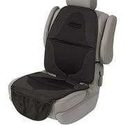 Summer Infant Elite DuoMat Premium 2-in-1 Car Seat Protector