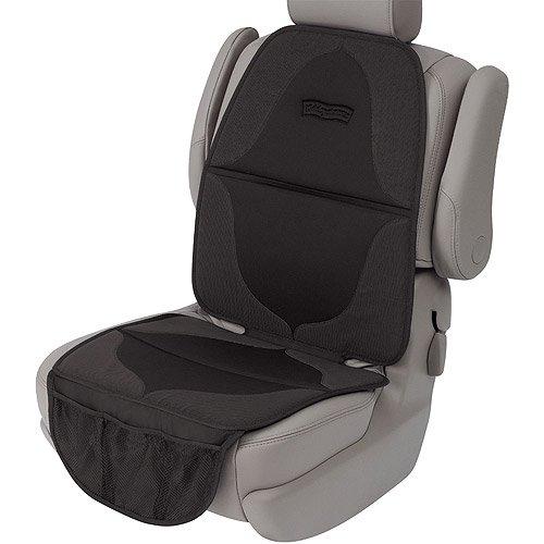 Summer Infant   Elite DuoMat Premium 2 In 1 Car Seat Protector