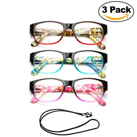 3 Pack Newbee Fashion-