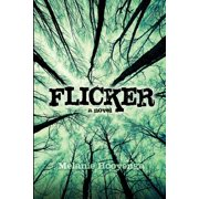 Flicker Effect: Flicker (Paperback)