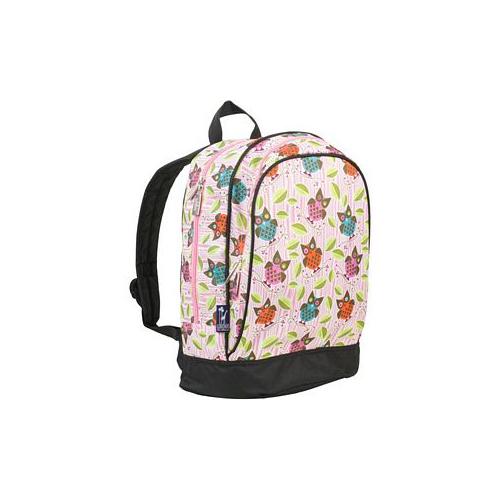 Owls Sidekick Backpack