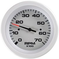 SeaStar Solutions Arctic Tachometer
