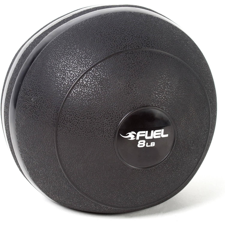 Fuel Pureformance Slam Ball