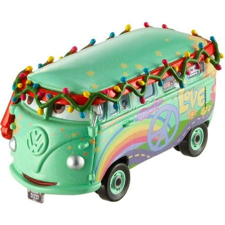- ***fast Track***disney Cars Holiday Fill