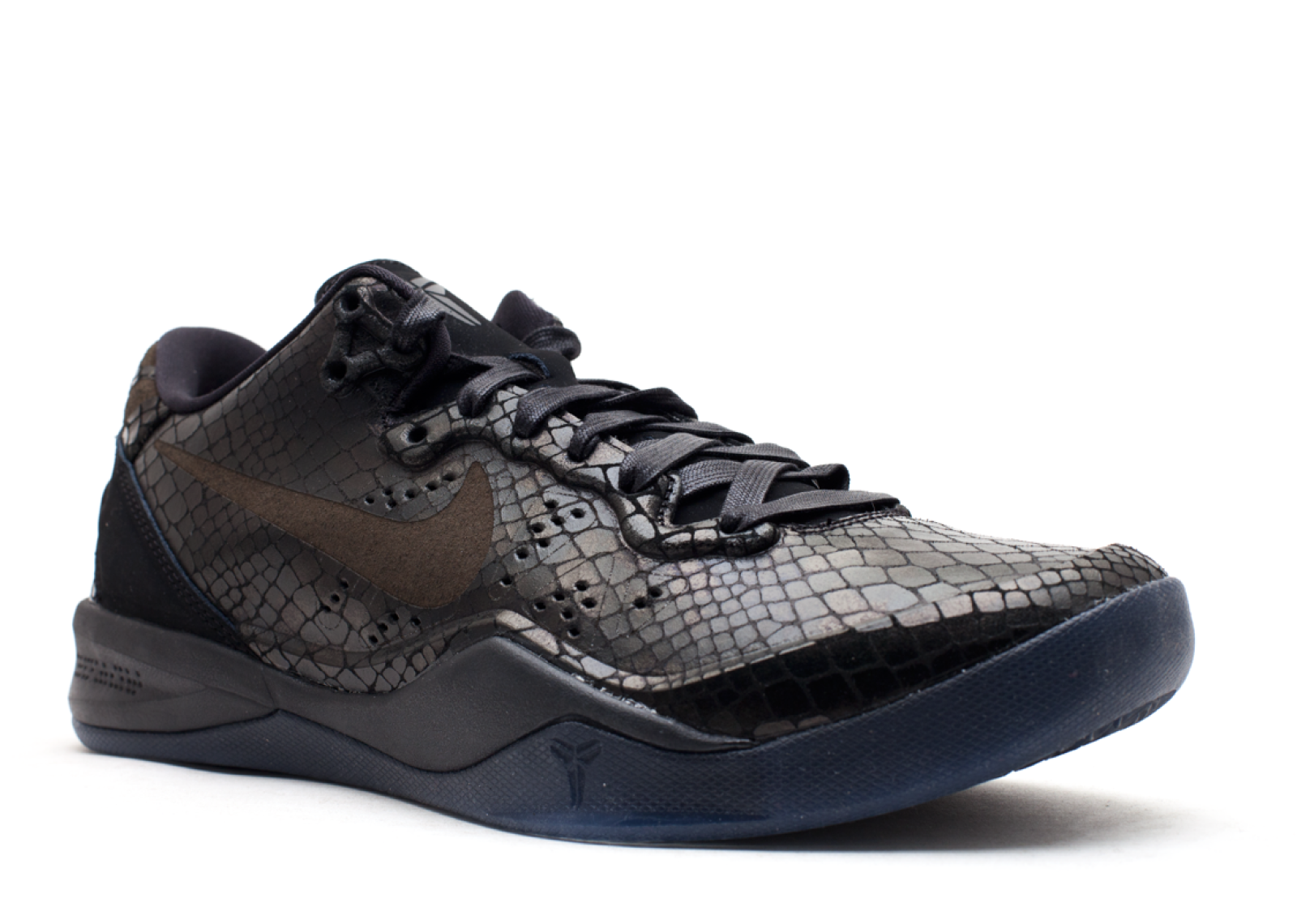 sports shoes 1adda cbbc7 Nike - Men - Zoom Kobe 8 Ext  Year Of The Snake  - 582554-001 ...