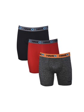a2d3aed5a0 Product Image Tony Hawk 3Pack Performance Boxer Briefs