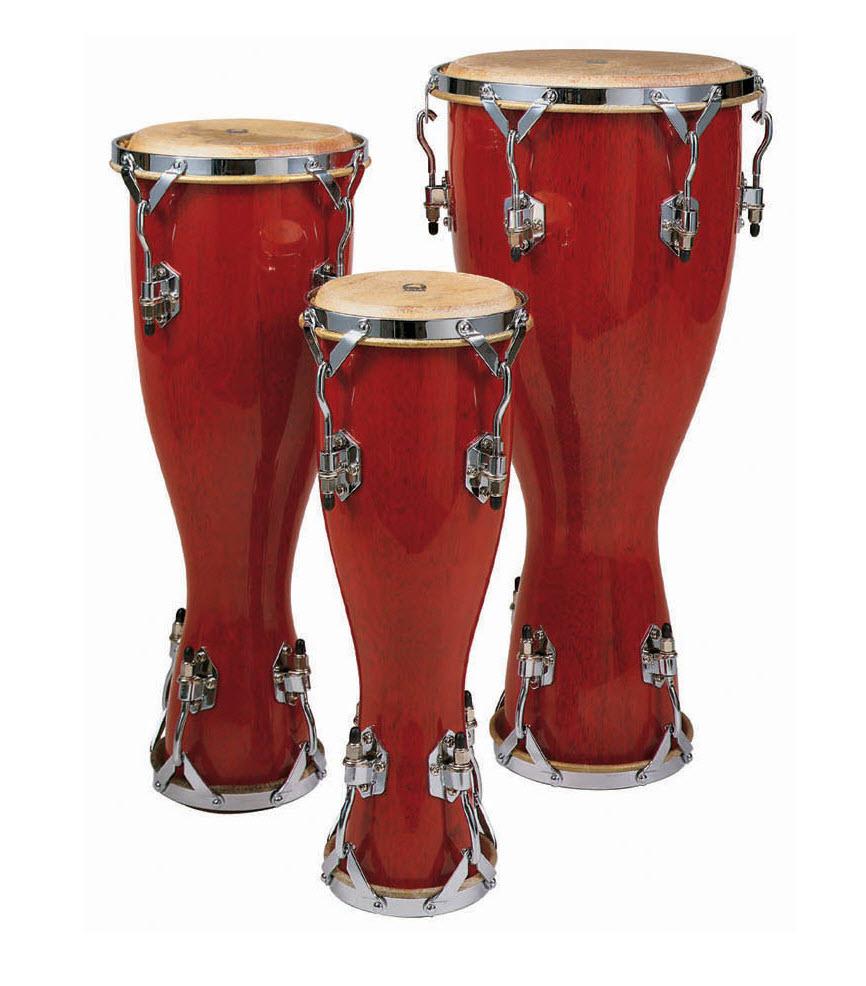 Toca Bata Drum Oconcolo (Small) by Toca