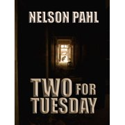 Two for Tuesday - eBook